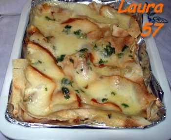 Ricetta Zuppa Gallurese.Zuppa Gallurese Ricetta Di Laura57 Per Kucinare It